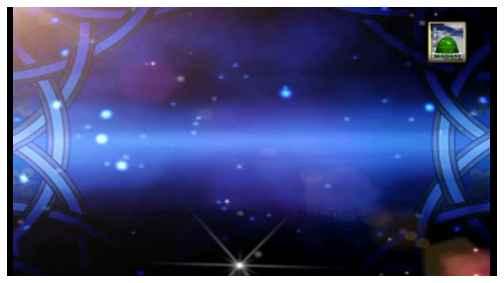سيدنا مصعب بن عمير رضي الله تعالی عنه - سلسلة نجوم الهدى (الحلقة: 49)