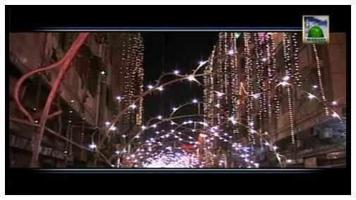 Package - Aaiye Jashan e Wiladat Manayen 04 - Khaara dar Karachi