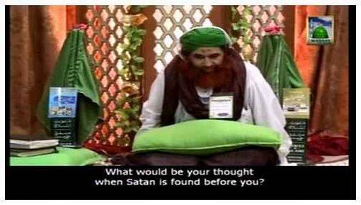Ameer e Ahlesunnat Ki Kahani Unhi Ki Zubani(Ep:24) - Safar e Madina - Subtitled