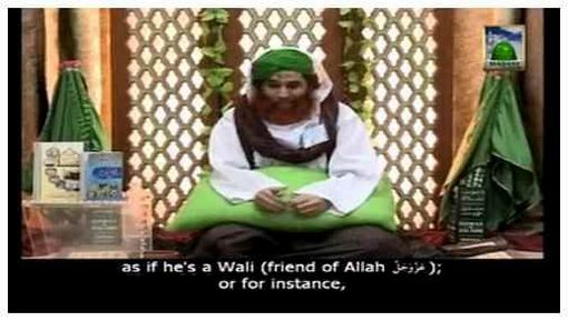 Ameer e Ahlesunnat Ki Kahani Unhi Ki Zubani(Ep:28) - Safar e Madina - Subtitled