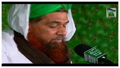 Huzoor ﷺ Kay Akhlaq e Hasana