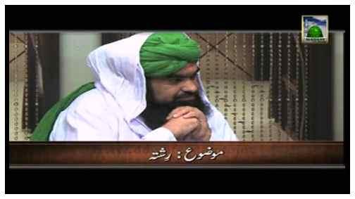 Aulad Ka Naam aur Aulad Ki Tarbiyat
