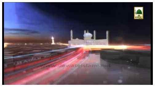 Madani News English - 30 Rajab- 30 May