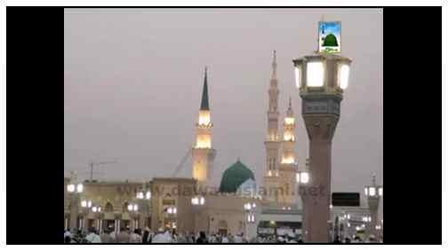 Mil Kar Khatm e Quran Karnay Kay Bad Sab Ka Akhttay Ho Kar Sajda e Tilawat Karna Kaisa