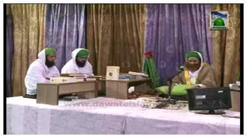 Suwal – Kiya Fiqhi Usool o Juzziyat Say Astifada Hasil Karne Kay Liya Aalim Hona Zarori Hai ?