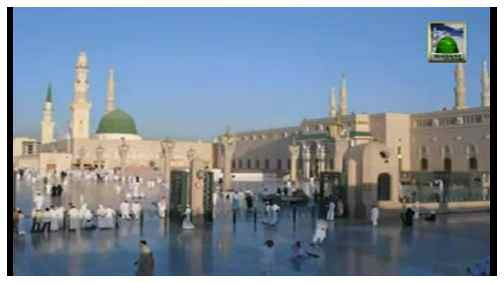 Hafiz Ya Alim Kay Waledain Us Say Khidmat Na len To Kia Hukm Hai?