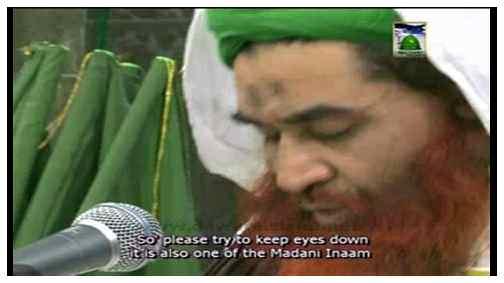 Madani Muzakra - Masail Batana