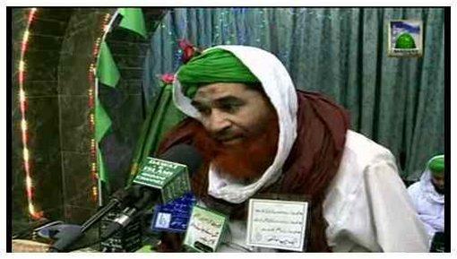 Shadi Hall Ka Bacha Hua Khana Malik Aur Staff Kha Saktay Hai Ya Nahin?