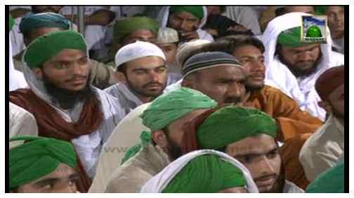 Jannati hoor Ki Qimat