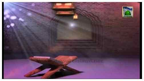 Jannat Main Lay Janay Walay Aamaal(Ep:04) - Subtitled