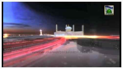 Madani Khabrain Urdu - 04 Rabi ul Aakhir - 05 February