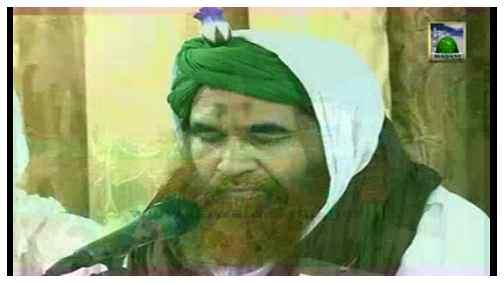 Blessings Of Ghaus e Aazam(Ep:04) - Ghaus Paak رحمۃ اللہ علیہ Ki Karamaat - 2013
