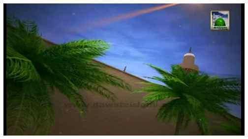 Faizan e Qasida e Ghausia(Ep:02) - Saray Iqtaab Par Ghaus Paak رحمۃ اللہ علیہ Ki Fazilat