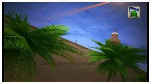 Faizan e Qasida e Ghausia(Ep:03) - Ghaus e Aazam رحمۃ اللہ علیہ Waliyon Kay Sardar Hain