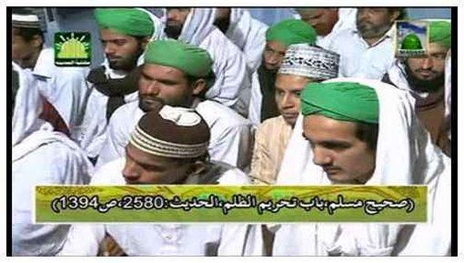 Faizan e Quran(Ep:50) - Surah Al-Nisaa V:148-166
