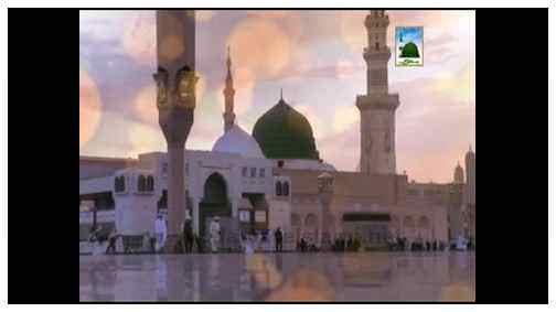Musalman Ka Ghair Muslim Ki Tareef Karnay Ka Kia Hukm Hai?