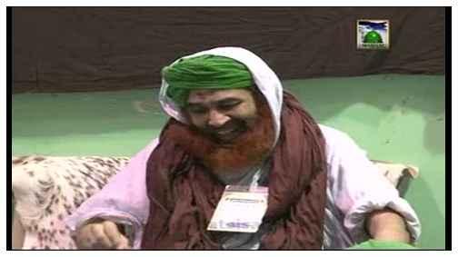 Ameer e AhleSunnat Kay Madani Phool(Ep:26) - Suwalan Jawaban