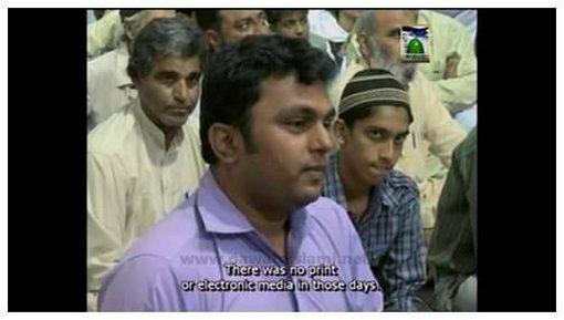 Khudkushi Aur Qatal Ki Khabar Kyun Na Chapain?