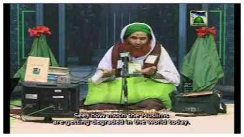 Sahafat Aur Sharai Qayoodat Ka Lihaz