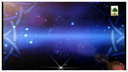 سيرة سيدنا خباب رضي الله تعالی عنه - سلسلة نجوم الهدى (الحلقة: 54)