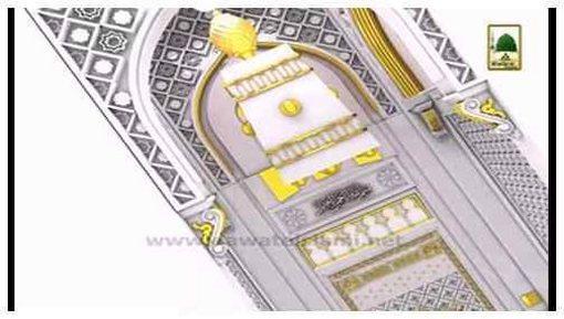 Faizan e Qaseeda Burdah Shareef(Ep:76) - Waqiya e Jang e Badar O Uhud