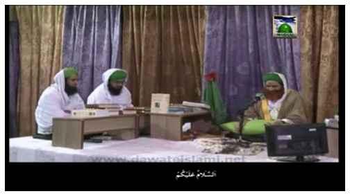 Kia Fiqhi Usool o Juzziyat Say Astifada Hasil Karnay Kay Liye Aalim Hona Zarori Hai?