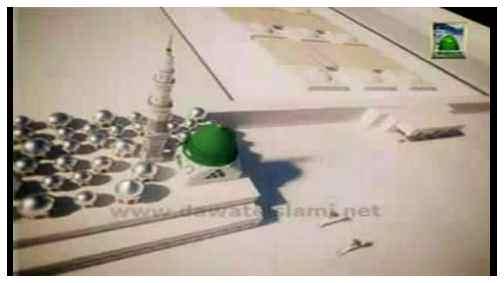 Tarjama Aur Baghair Tarjamay Walay Quran e Pak Rakhnay Ki Tarteeb