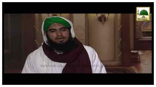 Package - Madani Tassurat Muhammad Ejaz Attari Al Madani