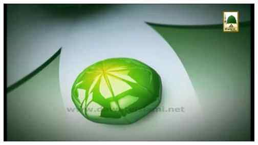 Faizan e Ala Hazrat - (Ep:04) - Aala Hazrat رحمۃ اللہ علیہ Ki Quran Fahmi