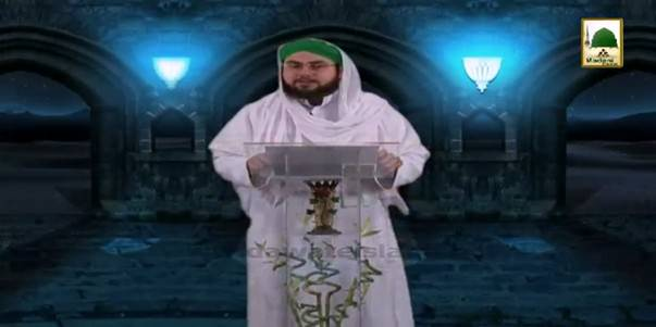 سيرة سيدنا عبد الله بن عباس رضي الله تعالى عنهما -  نجوم الهدى (الحلقة: 59)