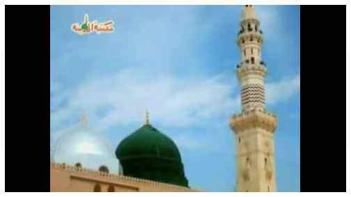 Ijtema Zik-o-Naat Urs e Khuwaja Ghareeb Nawaz رحمتہ اللہ تعالٰی علیہ
