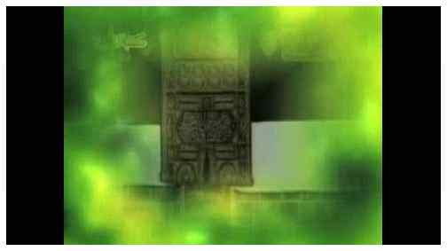 Namaz Kay Ahkam - Part 1 - Namaz Kay Fazail Aur Faraiz