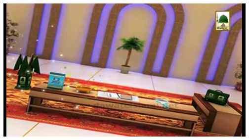 Ibadat me dil lagnay ka Wazifa
