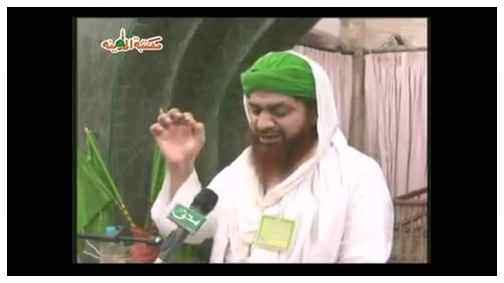 Ye Waqt Guzar Jaye Ga