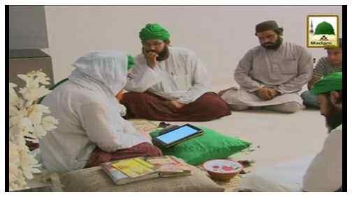 Sakhiyon Ki Hikayaat(Ep-04) - Hazrat Sayyiduna Farooq e Aazam Ki Sakhawat