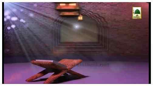 Jannat Main Lay Janay Walay Aamaal(Ep:13) - Subtitled