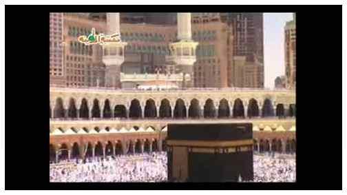 Kalam e Aala Hazrat رحمۃ اللہ علیہ