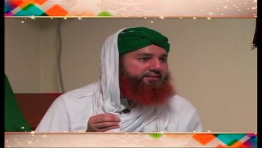 Madani Guldasta(630) - Sabar ki Ahmiyat