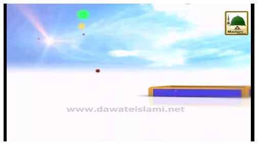 Haftawar Sunnaton Bhara ijtima(Ep:286) - Sakhawat