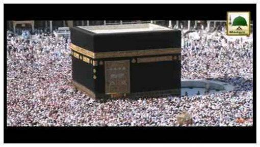 Package - Eid Kay Lamhat Khusoosi Islami Bhaion Kay Sath - 1435 H