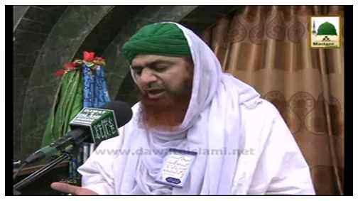 Short clips - Sailabzadgan Kay Liye Hum Sub ko Sochna Chahiye