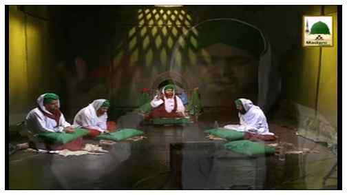 Madani Mukalima(Ep:211) - Dukhyari Ummat Part02