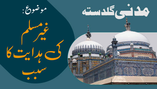 Baba Fareed-ud-Din Ganj shakar