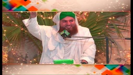 Madani Guldasta(651)- Zikrullah Kay Fazail