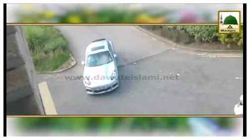 Package - Shaikh-ul-Islam Ghazi-e-Millat Syed Hashmi Miyan Kay Tassurat