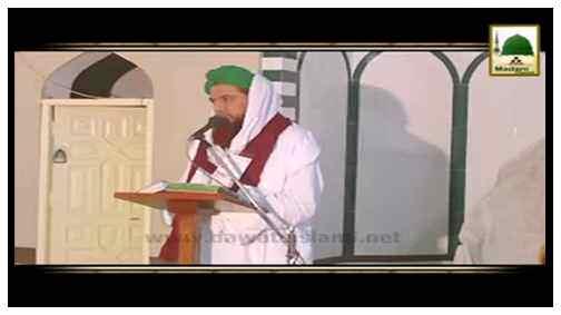 Eman Ki Shakhain