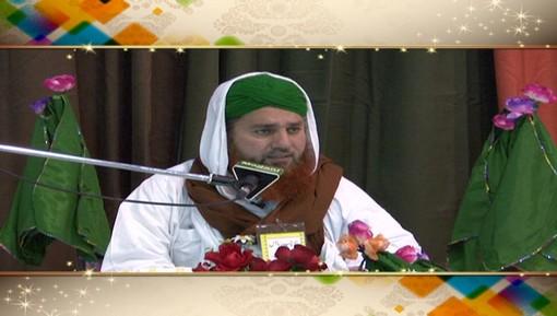 Madani Guldasta(665) - Sahaba-e-Kiram رضوان اللہ علیہم اجمعین Ki Huzor ﷺ Say Muhabbat