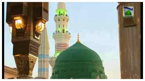 متى وأين كتب الإمام أحمد رضا كتاب الدولة المكية في المادة الغيبية