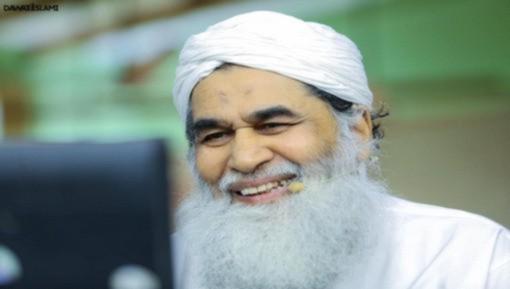 Ameer e Ahlesunnat Ki Kahani Unhi Ki Zubani(Ep:31) - Safar e Madina