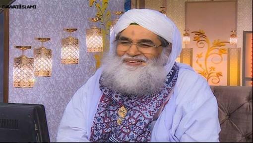 Ameer e Ahlesunnat Ki Kahani Unhi Ki Zubani(Ep:32) - Safar e Madina